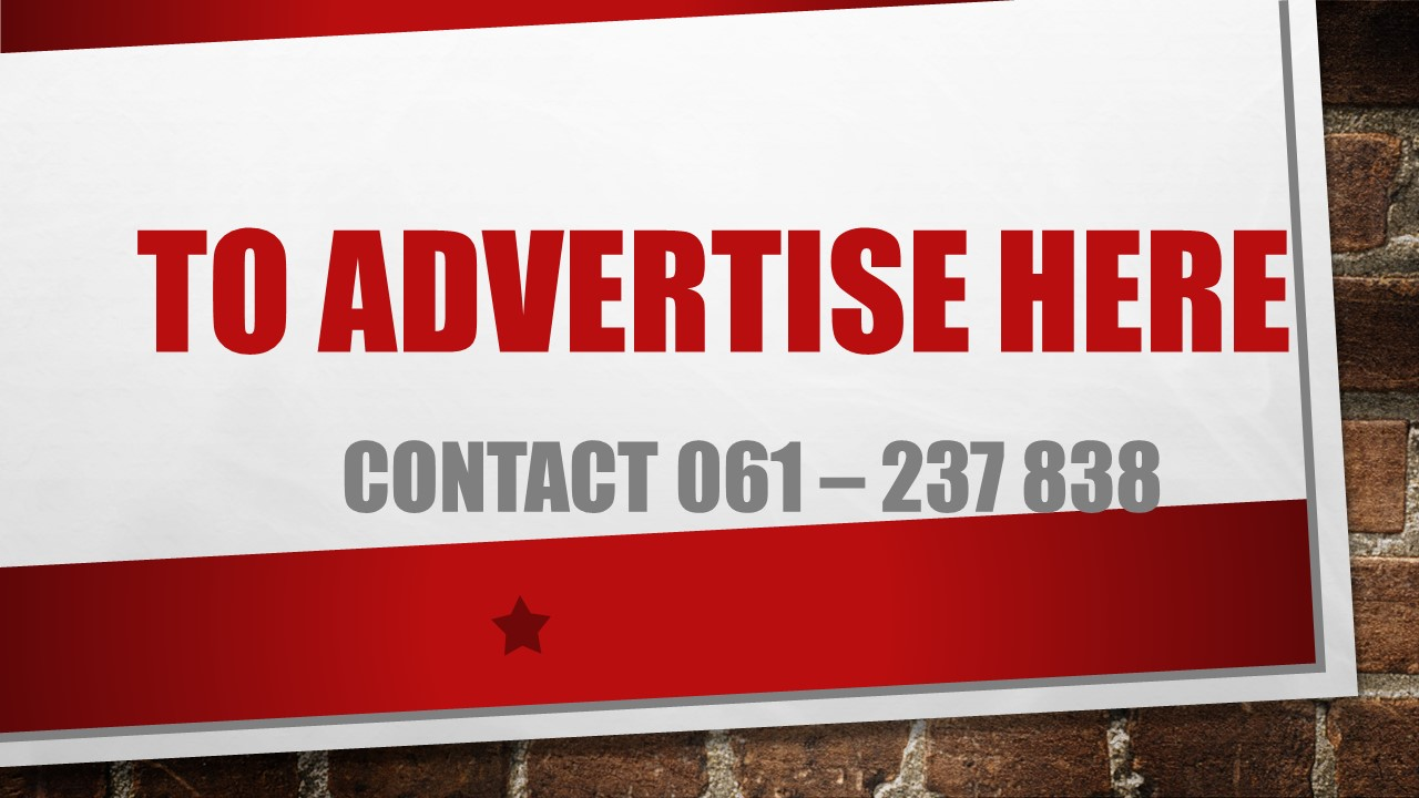 NAU Advertise A