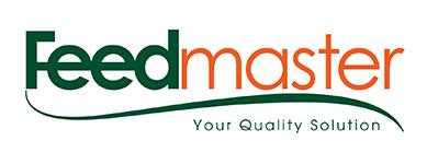 Feedmaster