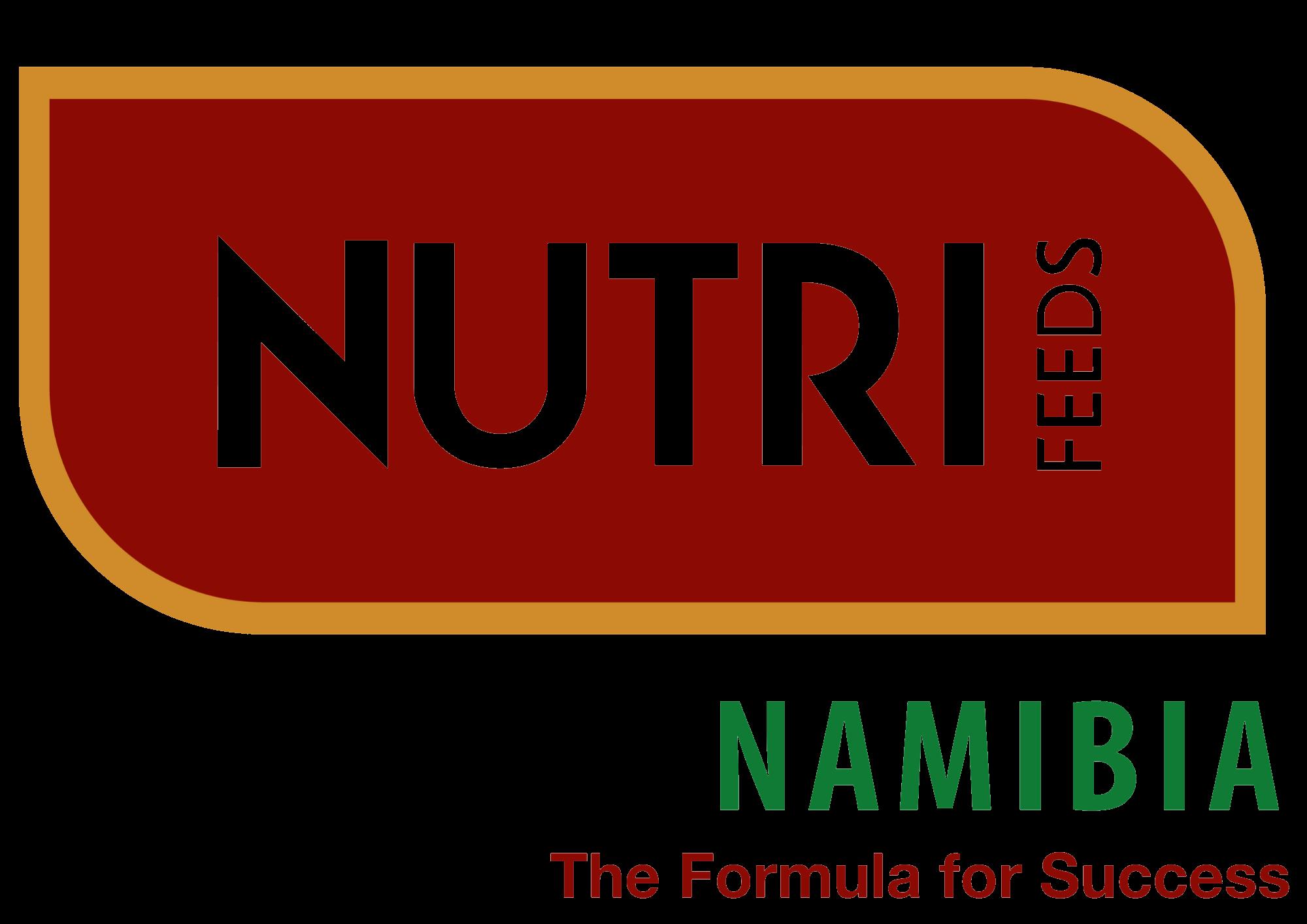 Nutri Feed